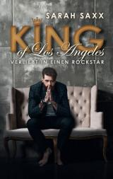 Cover-Bild King of Los Angeles