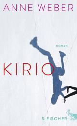 Cover-Bild Kirio