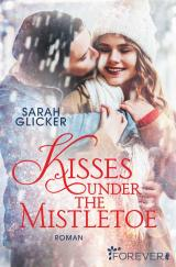 Cover-Bild Kisses under the Mistletoe