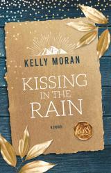 Cover-Bild Kissing in the Rain