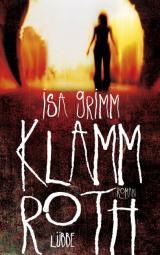 Cover-Bild Klammroth