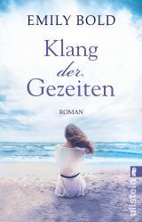 Cover-Bild Klang der Gezeiten