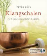Cover-Bild Klangschalen