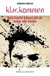 Cover-Bild klar.kommen