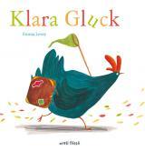 Cover-Bild Klara Gluck