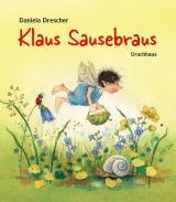 Cover-Bild Klaus Sausebraus