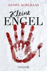 Cover-Bild Kleine Engel