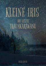 Cover-Bild Kleine Iris