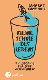 Cover-Bild Kleine Schule des Lebens