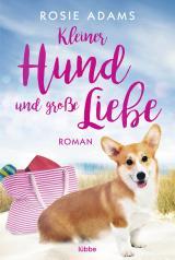 Cover-Bild Kleiner Hund und große Liebe