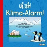 Cover-Bild Klima-Alarm!