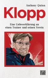 Cover-Bild Klopp
