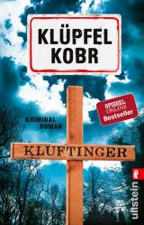 Cover-Bild Kluftinger