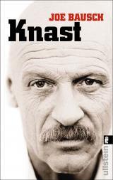 Cover-Bild Knast