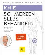 Cover-Bild Knieschmerzen selbst behandeln