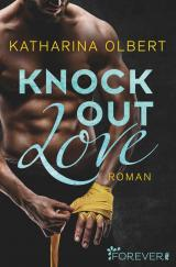 Cover-Bild Knock out Love