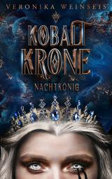 Cover-Bild Kobaltkrone