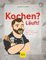 Cover-Bild Kochen? Läuft!