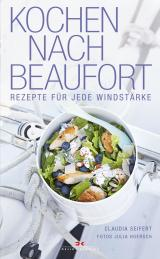 Cover-Bild Kochen nach Beaufort