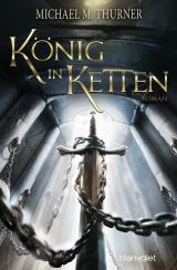 Cover-Bild König in Ketten