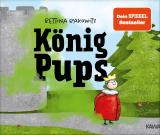 Cover-Bild König Pups