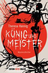 Cover-Bild König und Meister