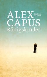 Cover-Bild Königskinder