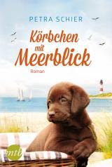 Cover-Bild Körbchen mit Meerblick