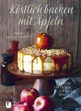 Cover-Bild Köstlich backen mit Äpfeln