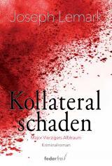 Cover-Bild Kollateralschaden