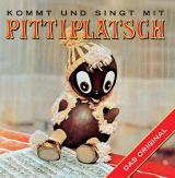 Cover-Bild Kommt und singt mit Pittiplatsch