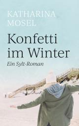 Cover-Bild Konfetti im Winter