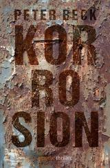 Cover-Bild Korrosion