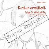 Cover-Bild Kottan ermittelt
