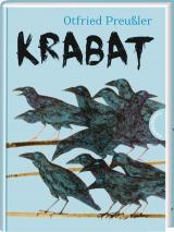 Cover-Bild Krabat: Roman