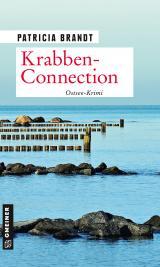 Cover-Bild Krabben-Connection