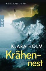 Cover-Bild Krähennest