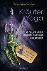 Cover-Bild Kräuter Yoga