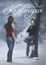 Cover-Bild Krallenspur