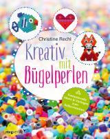 Cover-Bild Kreativ mit Bügelperlen