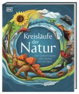 Cover-Bild Kreisläufe der Natur