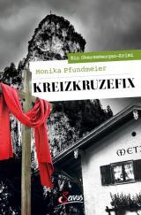 Cover-Bild Kreizkruzefix
