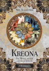 Cover-Bild Kreona