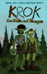 Cover-Bild Krok