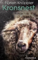 Cover-Bild Kronsnest