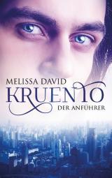 Cover-Bild Kruento - Der Anführer
