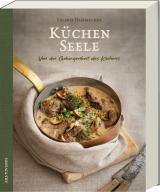 Cover-Bild Küchenseele