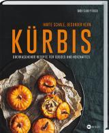 Cover-Bild Kürbis - Harte Schale, gesunder Kern