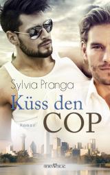 Cover-Bild Küss den Cop