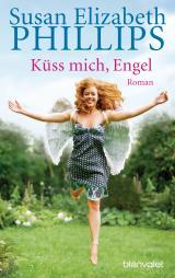 Cover-Bild Küss mich, Engel